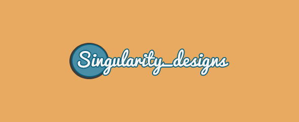 Singularity_Designs