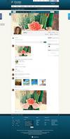 10_js_profile.__thumbnail