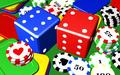 Las Vegas Gambling 3d - PhotoDune Item for Sale