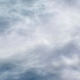 Storm Clouds Moving - VideoHive Item for Sale