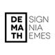 DesignManiaThemes