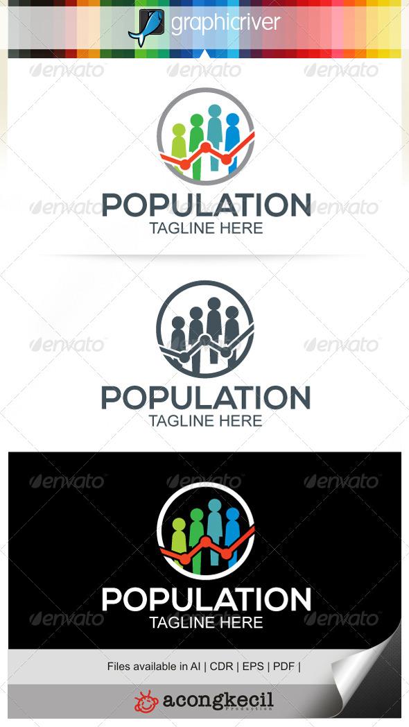 GraphicRiver Population 7859745