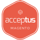 AM Acceptus - Successfully Store Magento Theme - ThemeForest Item for Sale
