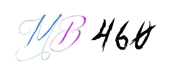 mbillah460