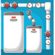 Boiler Room - GraphicRiver Item for Sale