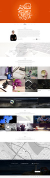06_home%20personal%20portfolio.__thumbnail