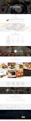 07_home%20restaurant.__thumbnail
