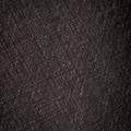 Black Linen Texture - PhotoDune Item for Sale