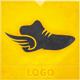 Airwalk Logo - GraphicRiver Item for Sale