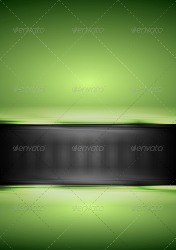 GraphicRiver Abstract Tech Contrast Background 7864677