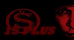 Shone15plus