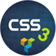 Animation CSS3 Effects - Visual Composer Wordpress