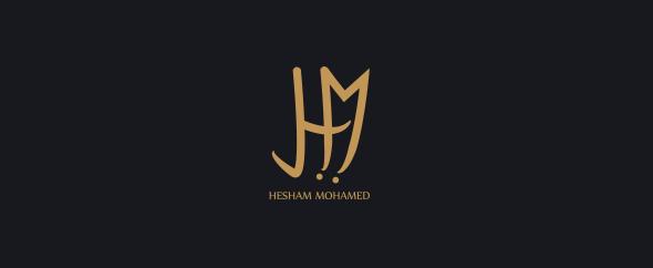 HESHAMMOHAMED