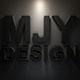 MJYDesign
