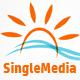 SingleMedia