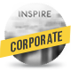 Inspirational Corporate Opener - VideoHive Item for Sale