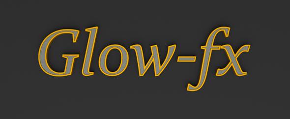 glow-fx