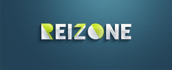 Reizone
