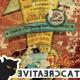 Vintage Car Flyer/Poster Vol. 10 - GraphicRiver Item for Sale