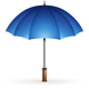 UmbrellaDesigns