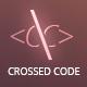 CrossedCode