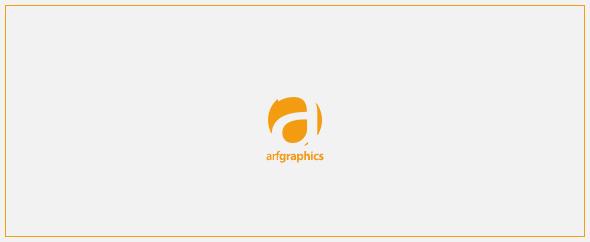 arfgraphics