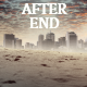 After End - AudioJungle Item for Sale