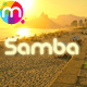 Samba Brazil - AudioJungle Item for Sale