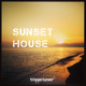 Sunset House - AudioJungle Item for Sale