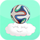 Sky Soccer - Toward Cup 2014 - CodeCanyon Item for Sale