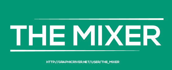 The_Mixer