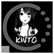 Kinto99