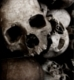 Thrilling Horror Score - AudioJungle Item for Sale