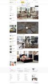 15-portfolio_1column_sidebar.__thumbnail