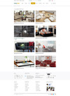 16-portfolio_2columns.__thumbnail