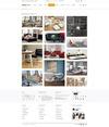 20-portfolio_masonry.__thumbnail