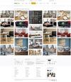 21-portfolio_masonry_full_width.__thumbnail
