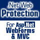 .Net Web Protection