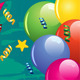 Birthday Banners - GraphicRiver Item for Sale