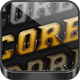Core Style - GraphicRiver Item for Sale