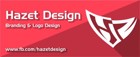 hazetdesign