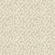 Rice Seamless Pattern - GraphicRiver Item for Sale