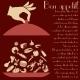 Restaurant Food Concept - GraphicRiver Item for Sale