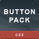 CSS3 Button Pack - CodeCanyon Item for Sale
