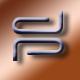 Satisfy - AudioJungle Item for Sale