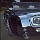 Muscle car (concept)