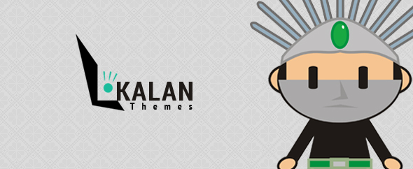 lokalanthemes