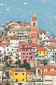 valeriano - PhotoDune Item for Sale