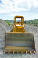 digger - PhotoDune Item for Sale