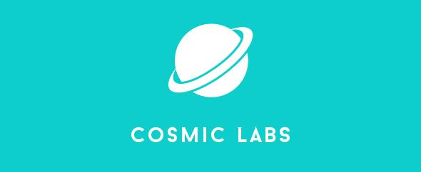CosmicLabs